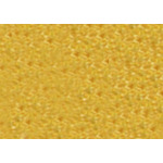 Jacquard Pinata Color Alcohol Inks 4 oz Bottle - Rich Gold