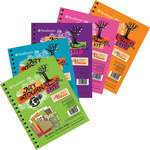 Strathmore Kids Art Journal Kits
