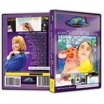 Carol Anne Sherman Dvds