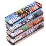 Daler-Rowney Nostalgia Pencil Sets