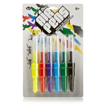 Air Pen Airbrush Marker Kit