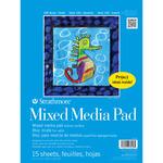 Kids Mixed Media & Construction Paper