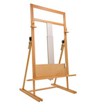 Cappelletto Diamante Studio Easel