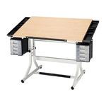 Craftmaster Drafting And Drawing Tables