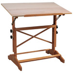 Pavillon Drafting And Drawing Tables