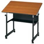 Minimaster Drawing And Drafting Tables