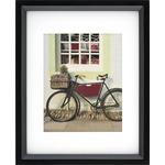 Nielsen & Bainbridge Casa Artcare Frames