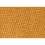 Jacquard Permanent Textile Colors