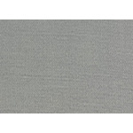 Jacquard Permanent Textile Color 8 oz. Jar - Neutral Gray