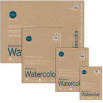 Strathmore 200 Series Skills Watercolor Paper Pads