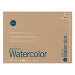 """Strathmore 200 Series Skills Watercolor Paper 18x24"""" Pad"""