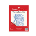 Faber-Castell Tracing Paper Pad