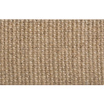 "Charvin Gummed Canvas Coarse Linen - 380gsm 78.6"" x 5.5 yards"