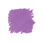 Office Mate Jumbo Point Paint Marker - Pastel Violet, Box of 12