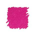 Office Mate Jumbo Point Paint Marker - Vivid Pink, Box of 12