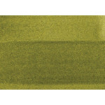 Matisse Pam Carriker Acrylic Ink 45ml - Olive