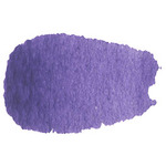 M. Graham Watercolor 15ml - Ultramarine Violet Deep