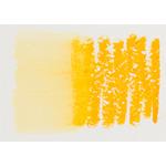 Mungyo Water-Soluble Oil Pastel - Yellow Orange