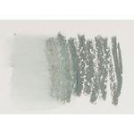 Mungyo Water-Soluble Oil Pastel - Dark Grey