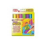 Playcolor Painting Sticks