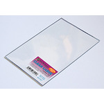 "Jack Richeson Printmaking Supplies Clear Carve 12"" x 50 ft."