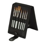 Richeson Plein Air Brush Set