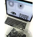 Grafix Computer Film