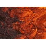 Williamsburg Handmade Oil Paint 37 ml - Transparent Orange Iron Oxide