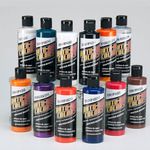 Auto Air Airbrush Colors