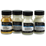 Winsor & Newton Water Colour Mediums