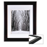 Nielsen & Bainbridge Chelsea Artcare Frames