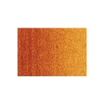 Griffin Alkyd Fast-Drying Oil Color 37 ml Tube - Burnt Sienna