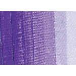 Schmincke Mussini Oil Color 35 ml Tube - Cobalt Violet