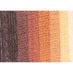 Schmincke Mussini Oil Color 35 ml Tube - Translucent Brown Oxide