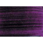 GOLDEN Heavy Body Acrylic 2 oz Tube - Permanent Violet Dark