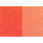 Maimeri Puro Oil Color 40 ml Tube - Cadmium Red Orange