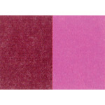 Holbein Duo Aqua Water-Soluble Oil Color 40 ml Tube - Rose Violet
