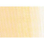 Schmincke Mussini Oil Color 35 ml Tube - Flesh Tint