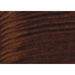 Liquitex Soft Body 2 oz Jar - Transparent Burnt Umber