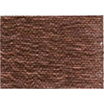 Old Holland New Masters Classic Acrylic 60 ml Tube - Metallic Copper