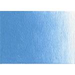 Old Holland New Masters Classic Acrylic 250 ml Jar - Old Holland Blue Grey