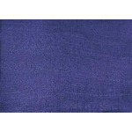 Susan Scheewe Acrylic 60 ml Tube - Violet