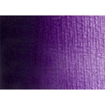 Royal Talens Van Gogh Oil Color 200 ml Tube - Violet