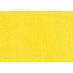 Maimeri Rinascimento Oil Color 40ml Tube - Vasari Yellow