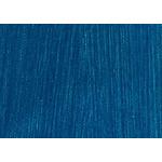 Maimeri Mediterraneo Oil Color 60ml Tube - Ercolano Blue