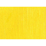 Maimeri Mediterraneo Oil Color 60ml Tube - Vesuvio Yellow