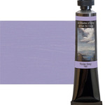 12 Shades of Grey Oil Colors 50 ml Tube - Violet Grey