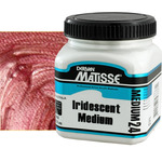 Matisse Medium 24 Iridescent Medium 250 ml