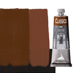 Maimeri Classico Oil Color 60 ml Tube - Venetian Red