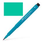 Faber-Castell PITT Brush Pens